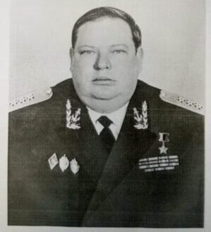 герман угрюмов