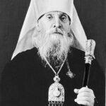 Архиерей Мануил Куйбышевский и Сызранский