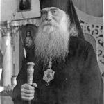 Астраханский Архиерей Филипп