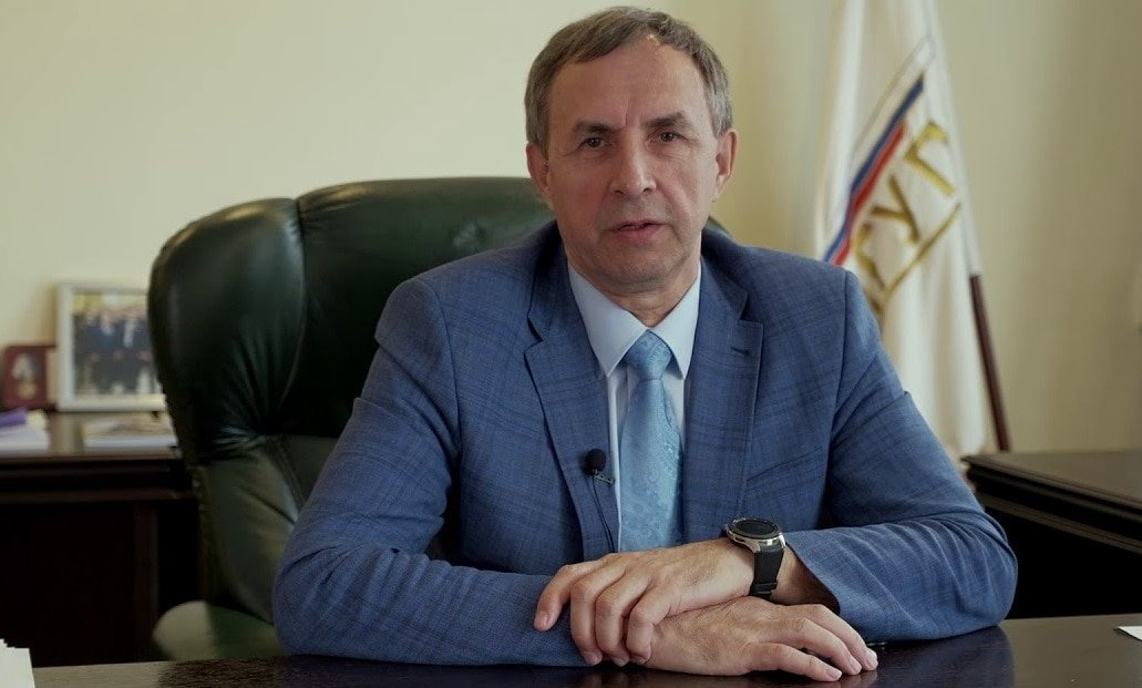 Иван Андрончев
